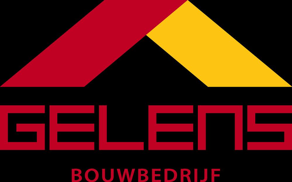 Bouwbedrijf Gelens