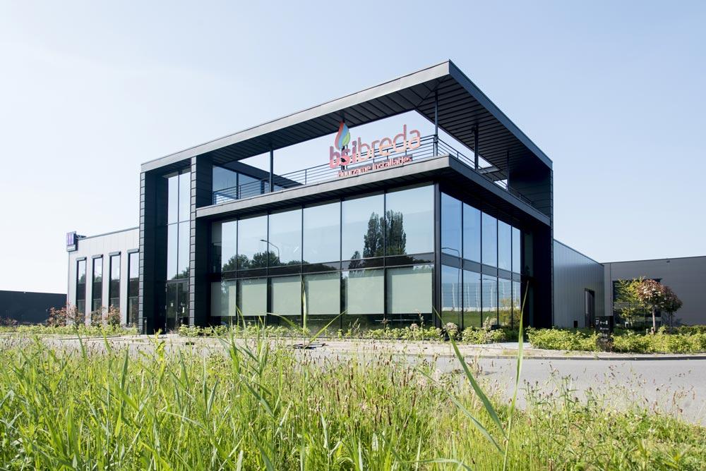 BSI | Breda